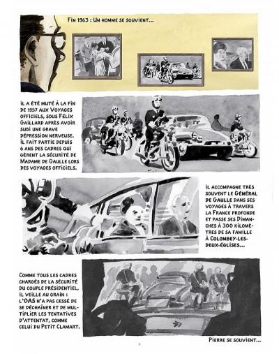 Page 9 paroles de la guerre d'Algérie, 1954-1962