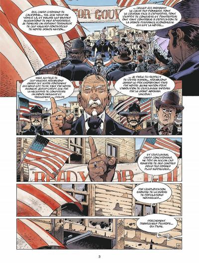 Page 4 Durango tome 16