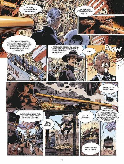 Page 5 Durango tome 16