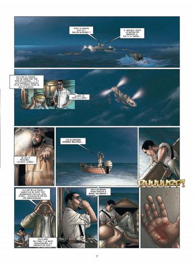 Page 5 Deep tome 2