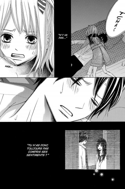 Page 7 next to you tome 8