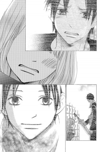 Page 9 next to you tome 8