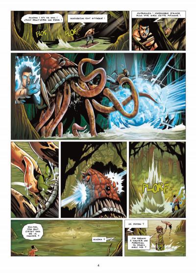 Page 2 Slhoka tome 7