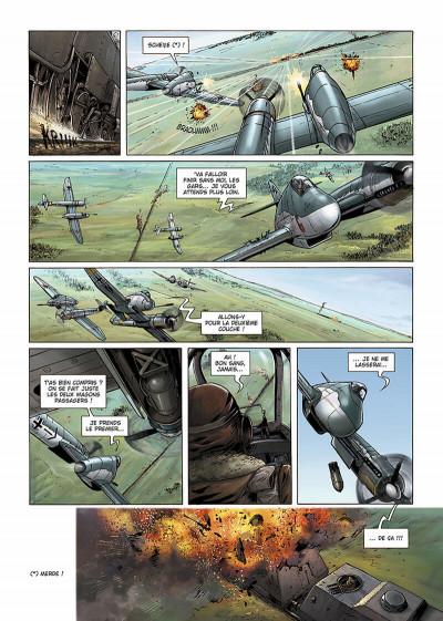 Page 0 Wunderwaffen tome 2
