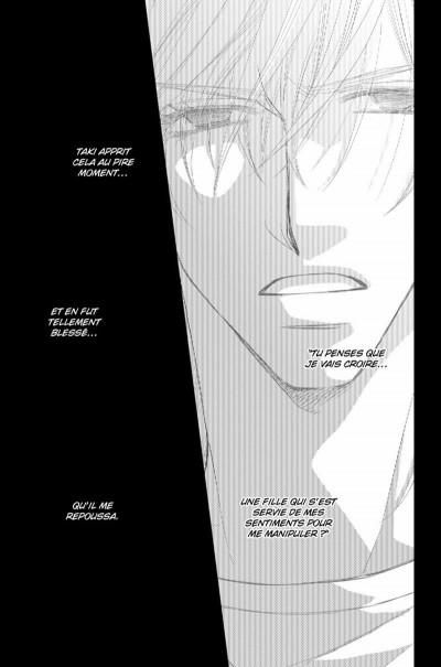 Page 6 avoue que tu m'aimes tome 5