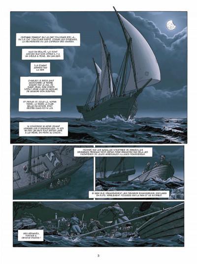 Page 1 sarrasins !