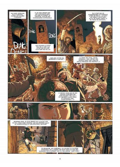 Page 2 sarrasins !