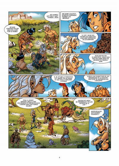 Page 2 Atalante tome 6