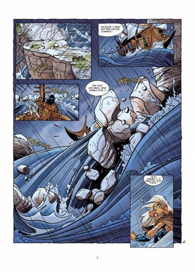 Page 5 Atalante tome 6