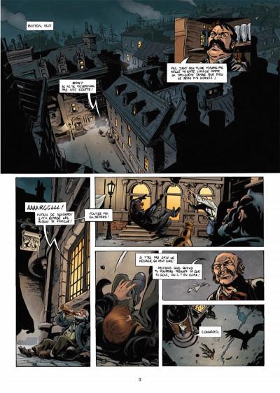 Page 1 Edgar Allan Poe