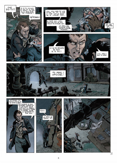 Page 3 Edgar Allan Poe