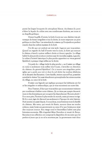 Page 4 Carmilla