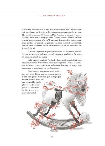 Page 5 Carmilla