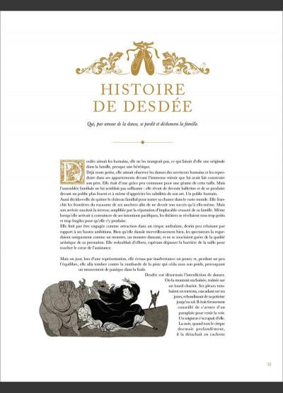 Page 5 Les ogres-dieux tome 1 - Petit