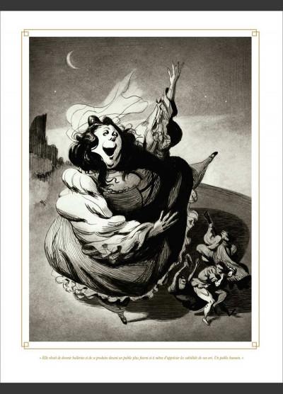 Page 6 Les ogres-dieux tome 1 - Petit