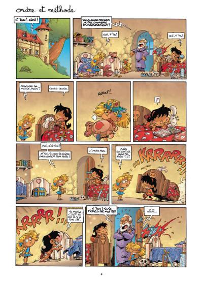 Page 2 Gnomes de Troy - Best of en 3D