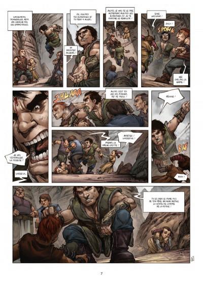 Page 5 Nains tome 1