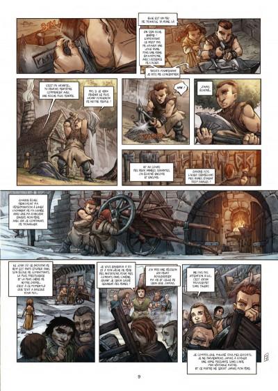 Page 7 Nains tome 1