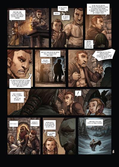 Page 8 Nains tome 1