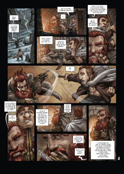 Page 9 Nains tome 1