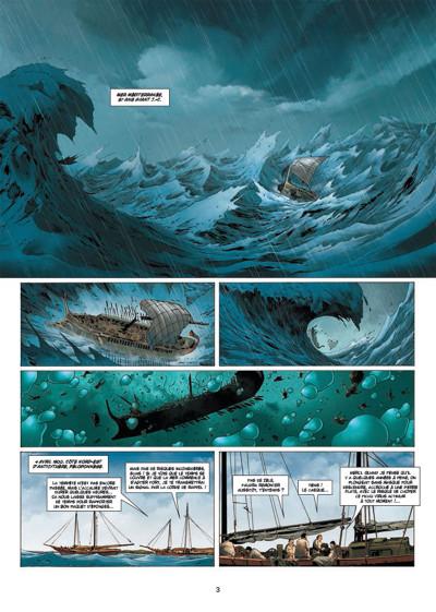 Page 1 Prométhée tome 12