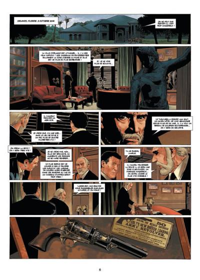 Page 4 Prométhée tome 12
