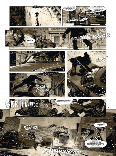 Page 4 Alice Matheson tome 2