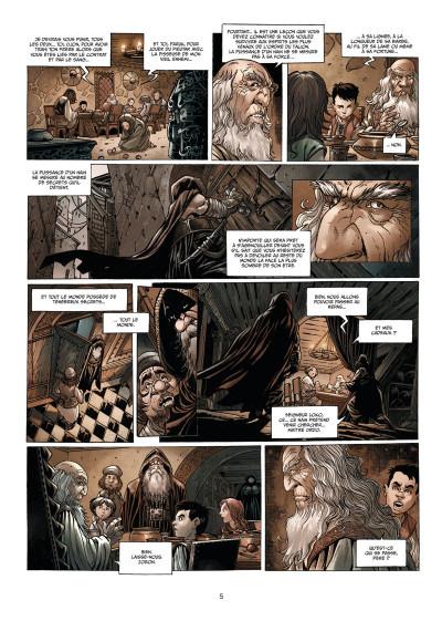 Page 3 Nains tome 2