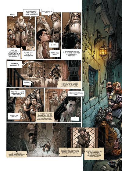 Page 4 Nains tome 2