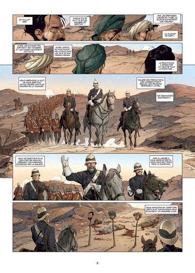 Page 4 Dr Watson tome 2