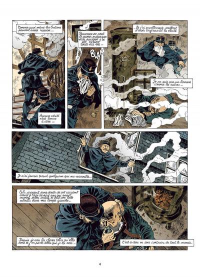 Page 2 Mémoires d'un paysan bas-breton tome 1