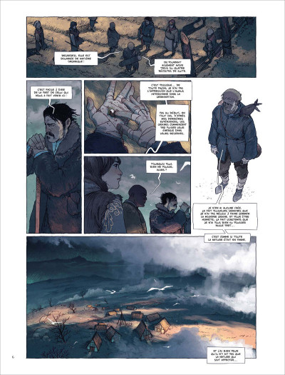Page 2 Nils tome 1