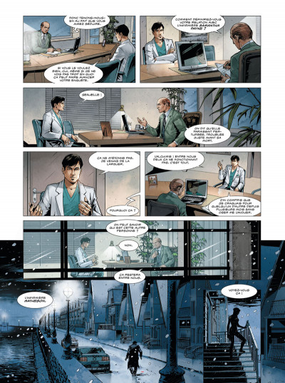 Page 2 Alice Matheson tome 3