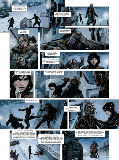 Page 3 Alice Matheson tome 3