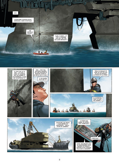Page 1 Deepwater prison tome 3