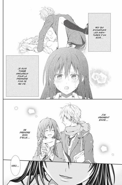 Page 5 Teach me love tome 2