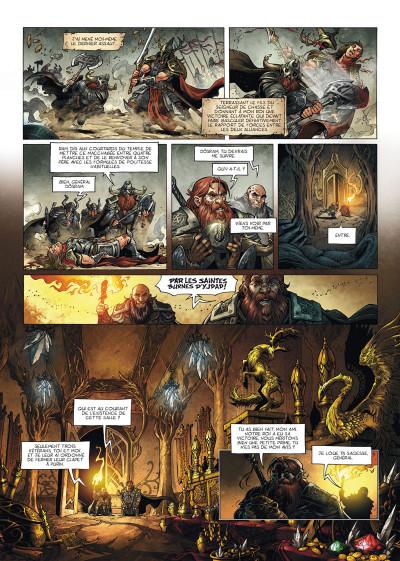 Page 3 Nains tome 4