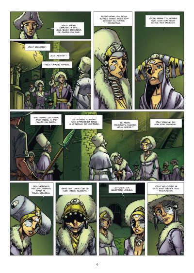 Page 2 Slhoka tome 10