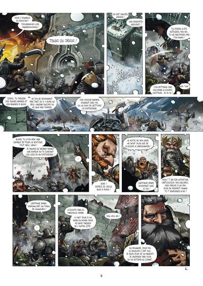 Page 4 Nains tome 5
