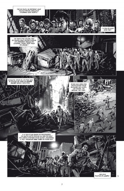 Page 3 World war wolves tome 3