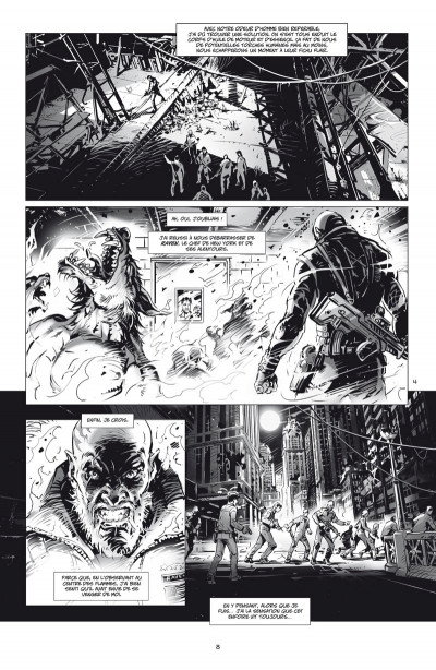 Page 4 World war wolves tome 3