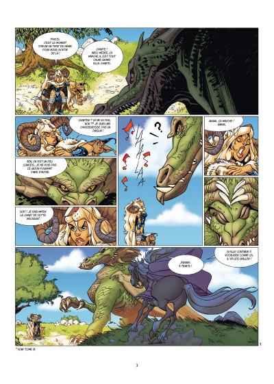 Page 1 Atalante tome 9
