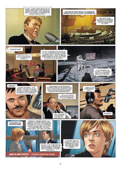 Page 1 Prométhée tome 14