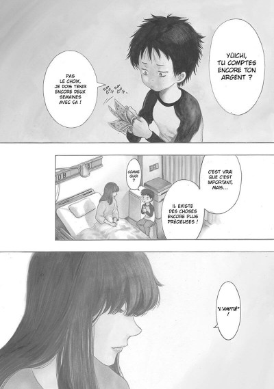 Page 3 Friends games tome 1