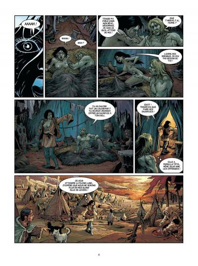 Page 4 Da Qin tome 2