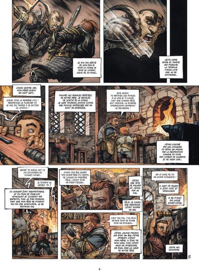 Page 2 Nains tome 6