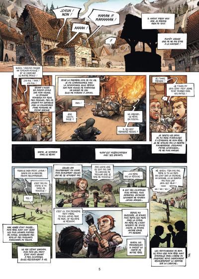 Page 3 Nains tome 6