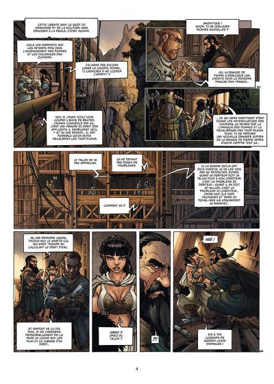 Page 2 Nains tome 7