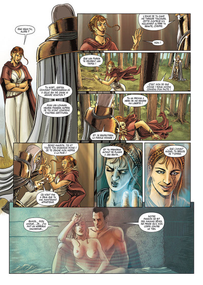 Page 3 Oracle tome 8