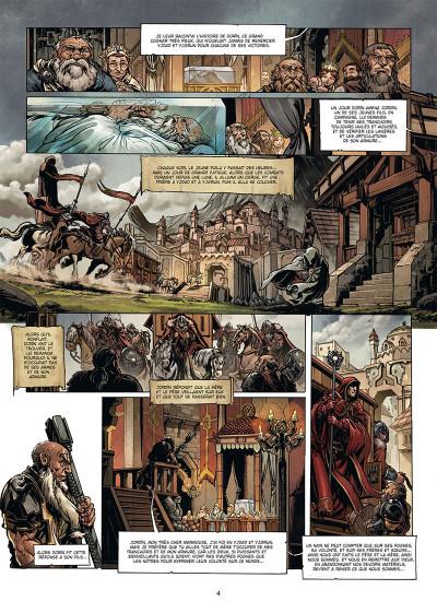 Page 2 Nains tome 8